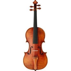 Violino Artida.