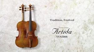 Artida YVN500S